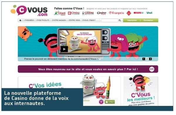 Casino-Cvous-communaute-de-consommateurs