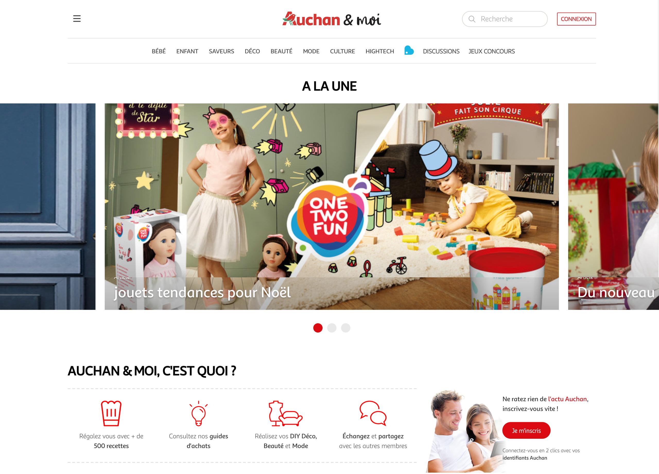 Auchan-et-moi